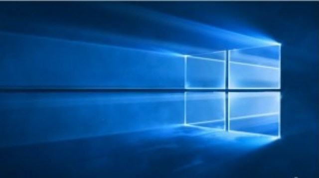 Windows-10-image
