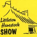 Littleton and Harestock Show