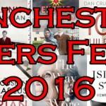 Header-2016-Winchestera