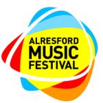 logo_alresford-music-festival