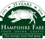 hampshire-fare-