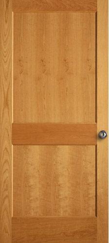 Wooden Doors from The Window  Door Shoppe  The Window
