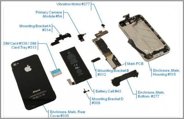 Outside Wireless Security Camera System