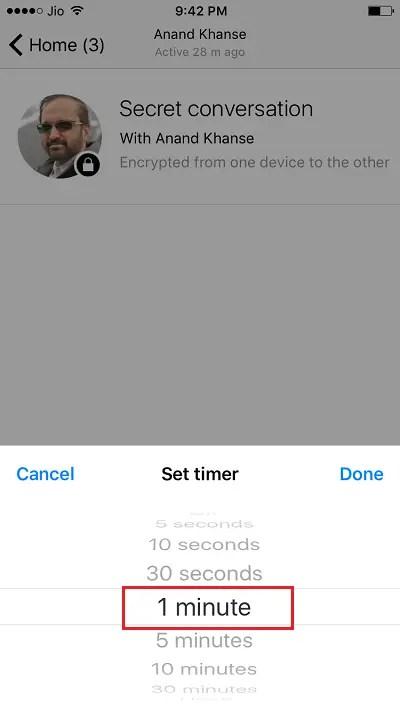 timer-set