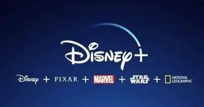 Install the Disney + app on Windows 10