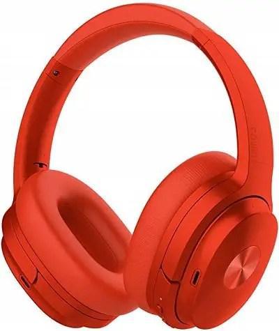 COWIN SE7 Active Noise Canceling Bluetooth Headphones