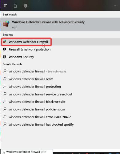 network-discovery-turned-off-not-turning-on-windows-defender-firewall