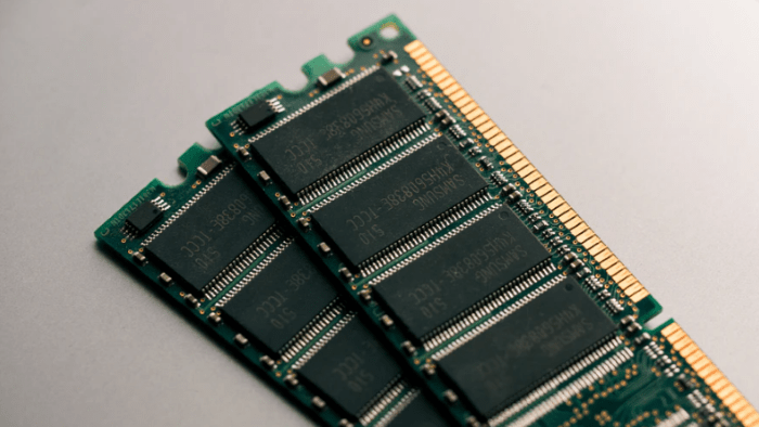 Top Myths About RAM