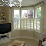 Should I Choose Window Shutters Curtains Or Blinds
