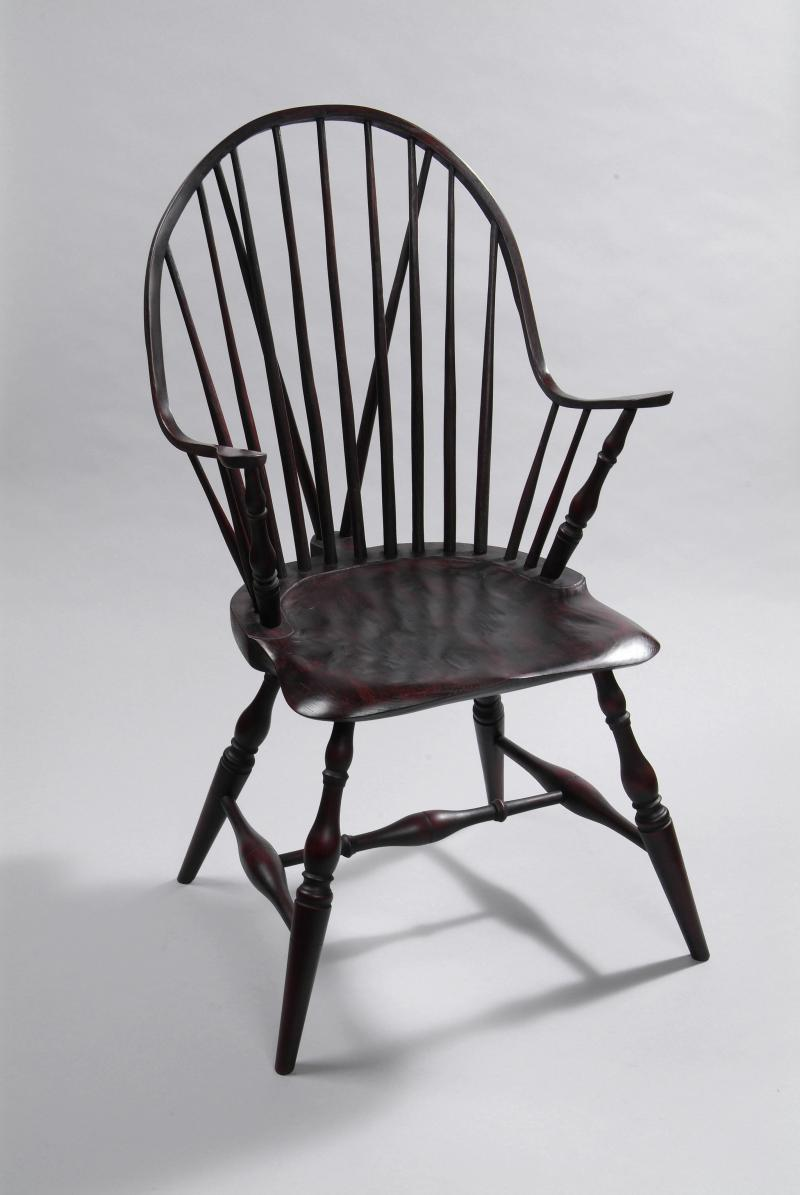 windsor chair with arms office rug the shop styles prices services