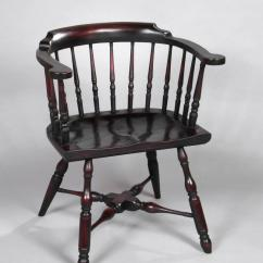 Windsor Chair With Arms Cheap Folding Tables And Chairs The Shop Styles Prices Services Rhode Island Low Back