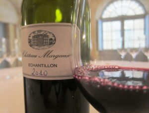 2010 April Margaux1 300x228 2010 Margaux Bordeaux Wine Guide Reviews Tasting Notes