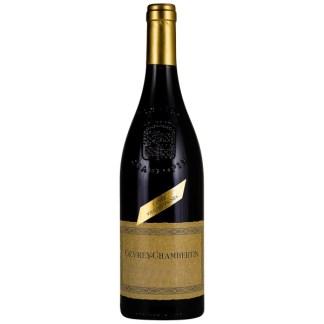 Domaine Philippe Charlopin-Parizot Gevrey-Chambertin Cuvée Vieilles Vignes 2016