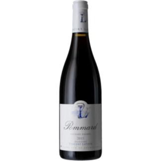 Domaine Vincent Latour Pommard Vieilles Vignes 2016