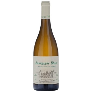 Rémi Jobard Bourgogne 2018