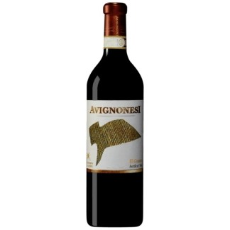 Avignonesi El Grasso Vino Nobile di Montepulciano 2016