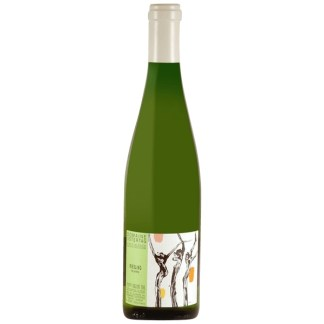 Domaine Ostertag Riesling 'Les Jardins' 2018