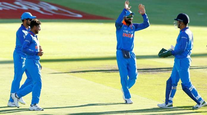 South Africa vs India 4th ODI Preview
