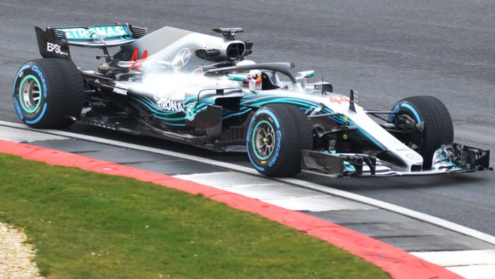 new F1 engine makers