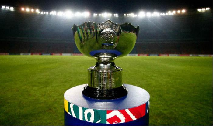 ICC Asia Cup 2018
