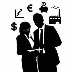 Asesoramiento Financiero, Ahorro