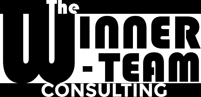 Logo The WINER TEAM consulting