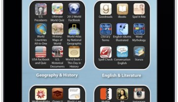 Periodic table of ipad apps infographic the wired homeschool best ios apps for mobile learning infographic the wired homeschool urtaz Image collections