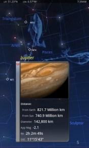 star-chart-screen3