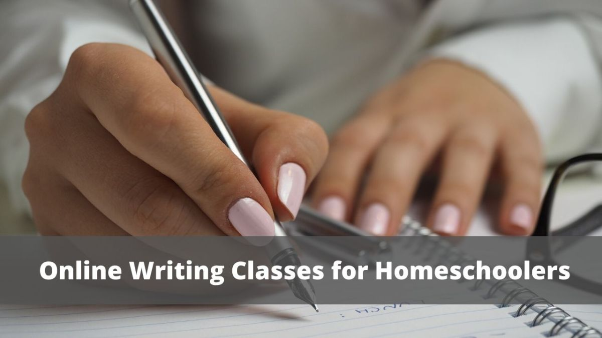 writing groups online