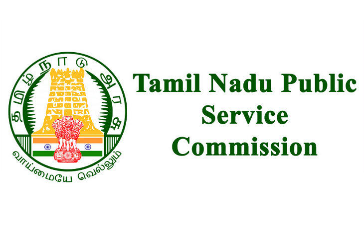 About TNPSC (Tamil Nadu Public Service Commission)