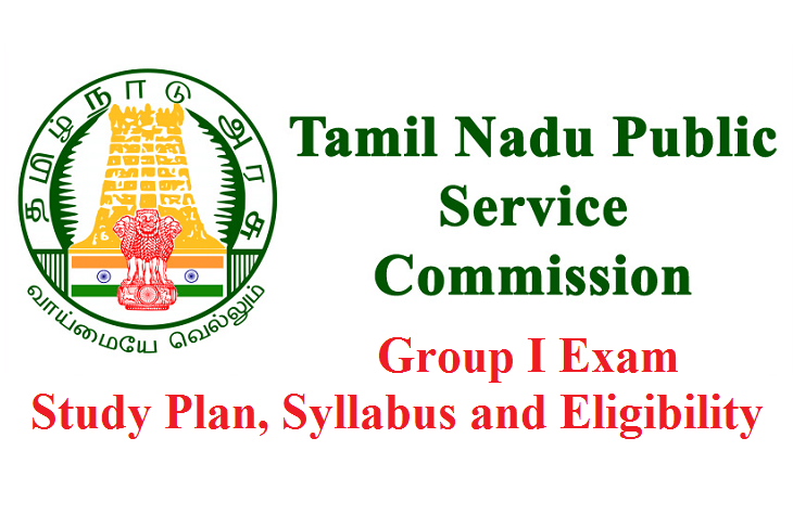 TNSPC Group 2 Interview Posts 2018 – Vacancies, Education, Age Limit and Syllabus