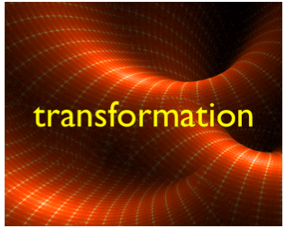 transformation.png (286×229)