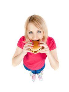 the spiritual anatomy of losing weight