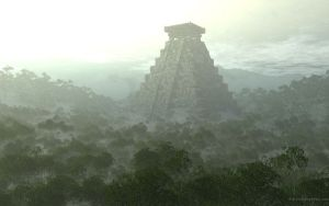 mu civilization and naacals