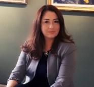 Emine Gucek