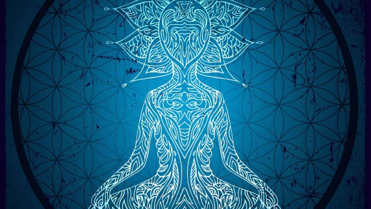 Shamanic Teaching Is Neither Mystical nor Esoteric