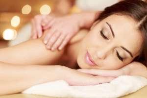 the magic of tantra massage