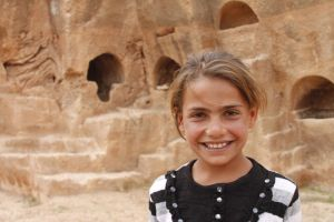 mardin: a city of peace and brotherhood