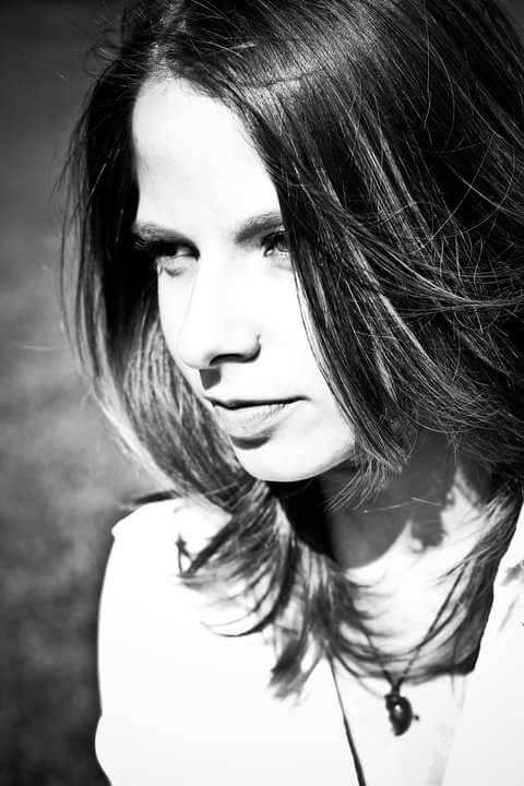 theWise incontra: Valentina Favazza, un talento al servizio del doppiaggio