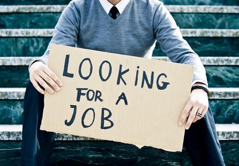 Disoccupazione: l'Italia che non vuole lavorare