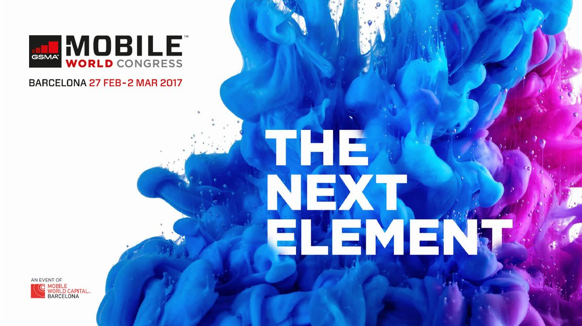 Matricole e meteore: uno sguardo al Mobile World Congress 2017