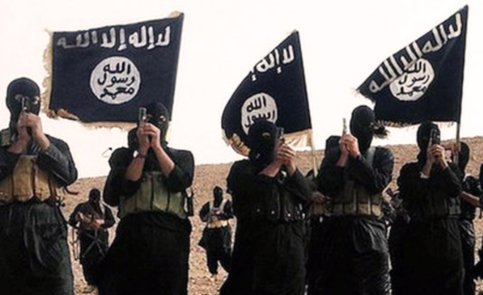 Terrorismo islamico: cenni storici