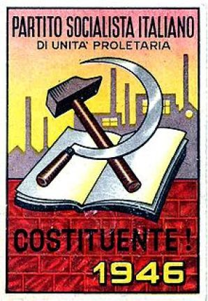 Storia Socialista