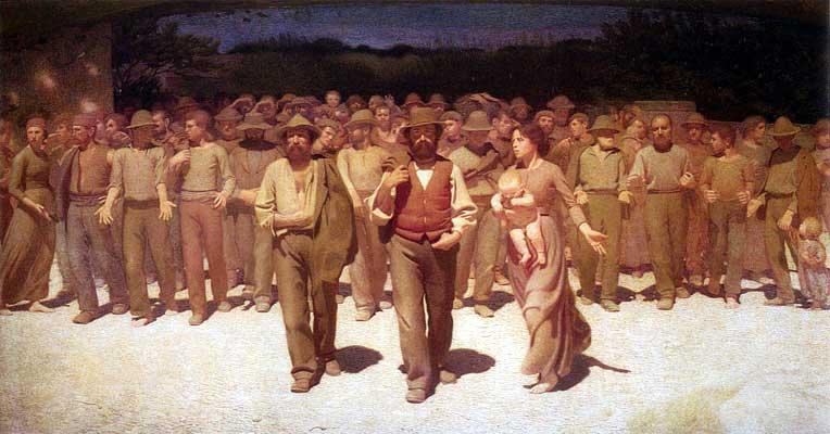 Il Partito Socialista Italiano dal 1948 al Rapporto Chruščëv