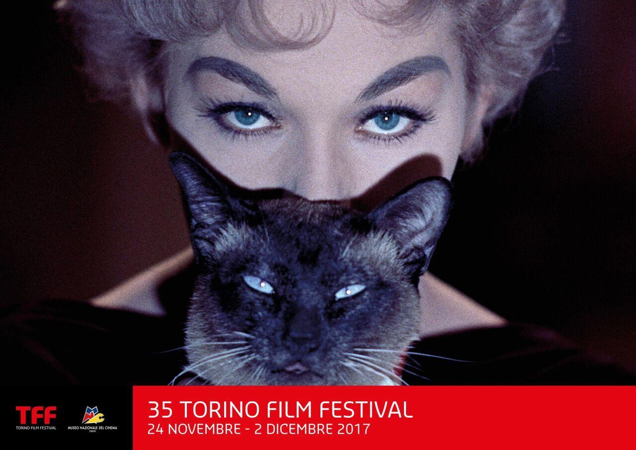 35° Torino Film Festival: introduzione alla sua identità e alcuni film visti