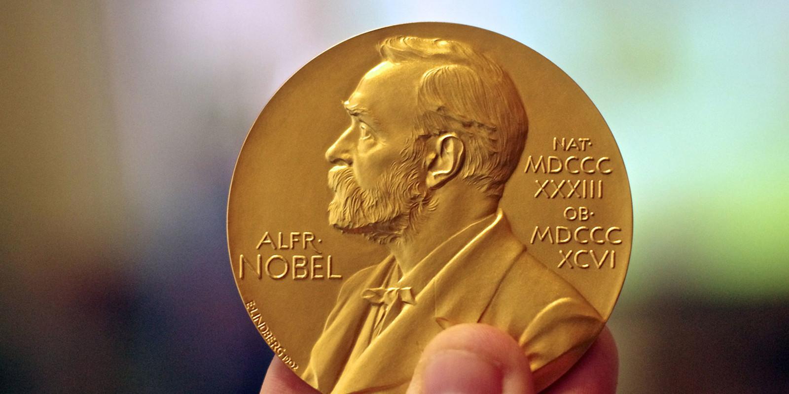 Quegli scrittori che il Nobel lo meritavano