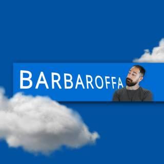 Barbaroffa