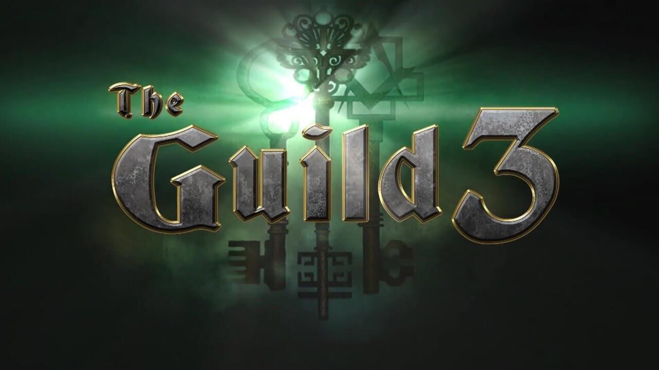 Bello ma non si applica: The Guild 3
