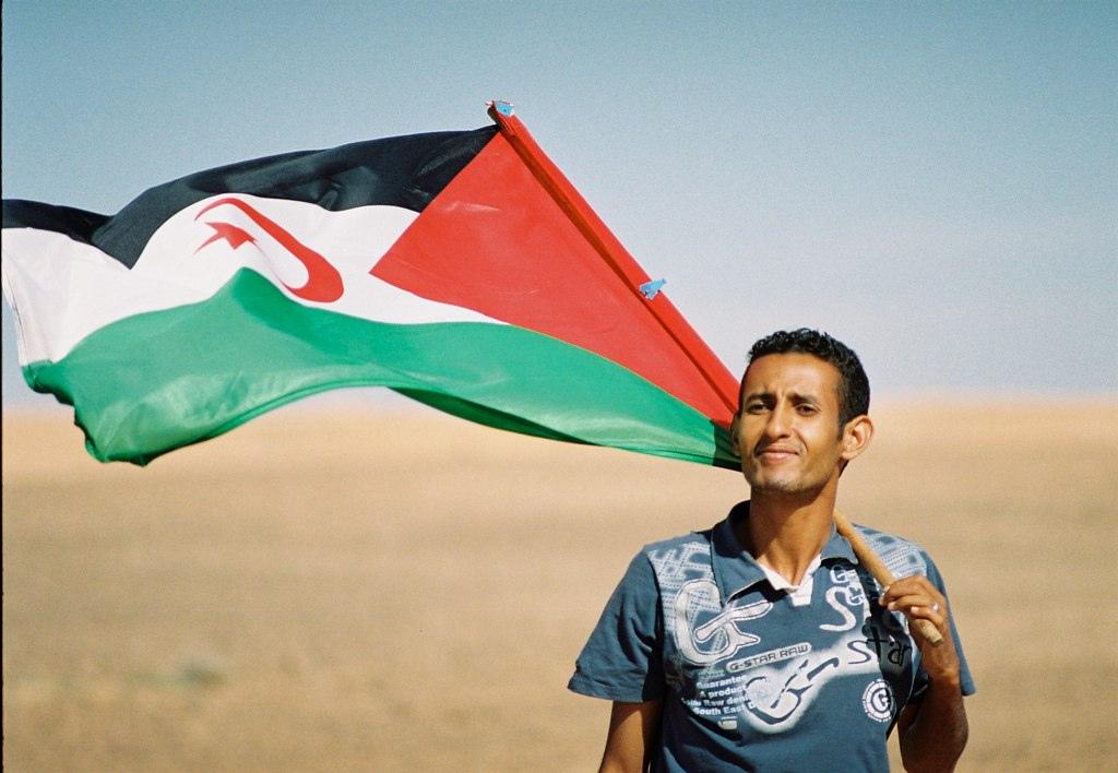 Marocco e Fronte Polisario: la fine è ancora lontana