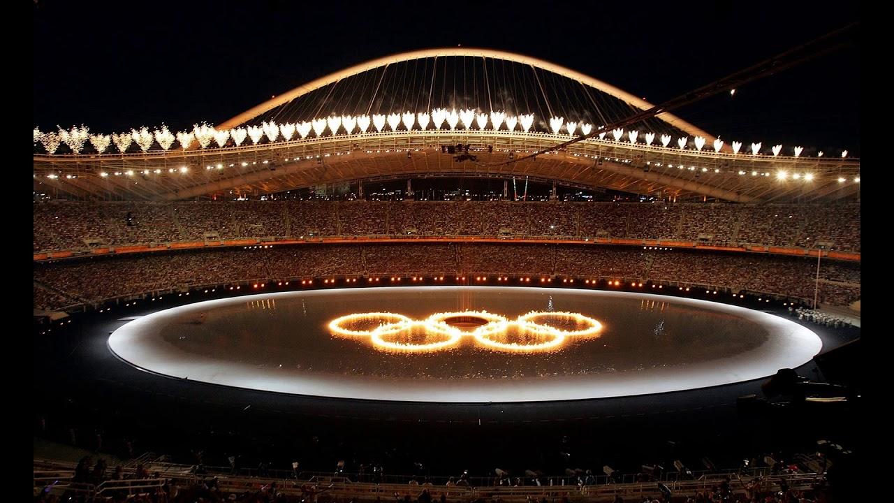Tregua olimpica: il nuovo corso della Corea del Nord